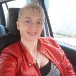 Manuela Bollati Consigliere AFeF