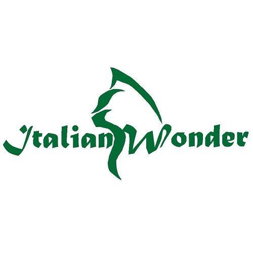 ITALIAN WONDER