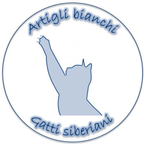 ARTIGLI BIANCHI