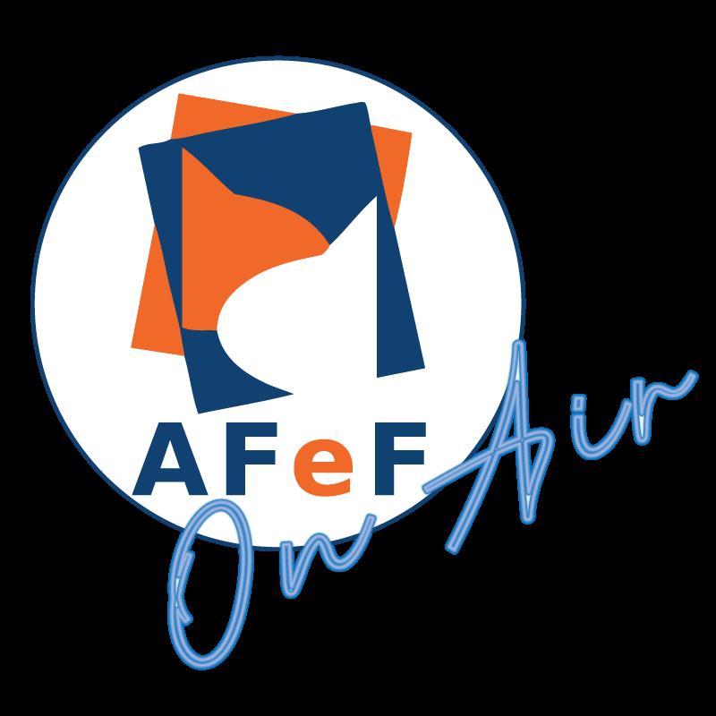AFeF On Air