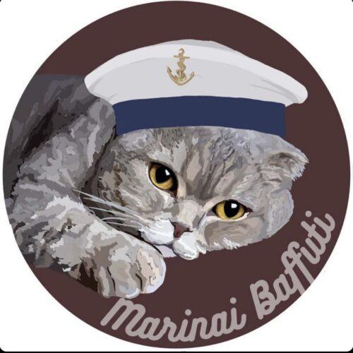 MARINAI BAFFUTI