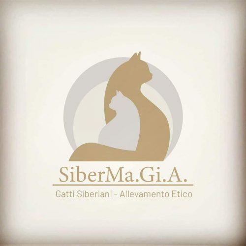 SIBERMA.GI.A